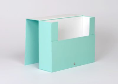 DOCUMENT-BOXES-6